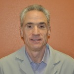Andrew Berman, MD - Eye doctor Skokie and Highland Park