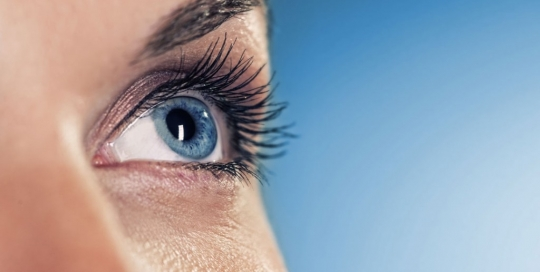 Are you a LASIK Candidate located in Skokie and Highland Park Il?